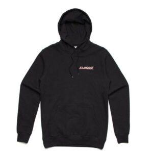 elusive-hoodie-front