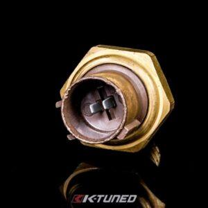 K-Tuned Fan Switch